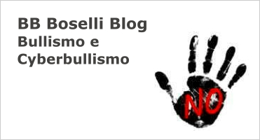 BB Boselli Blog